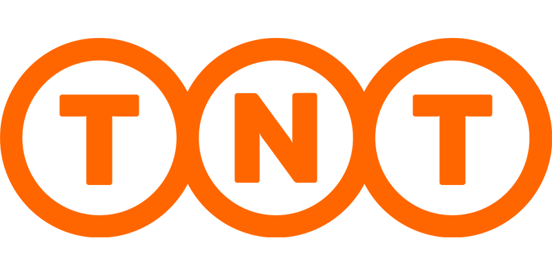 logo transporte