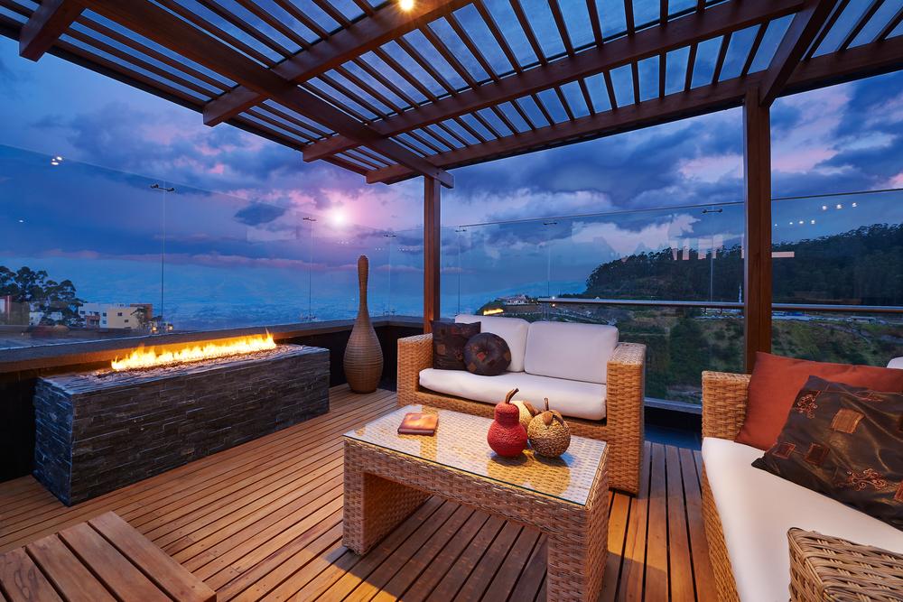 terraza-perfecta-para-este-verano-2019