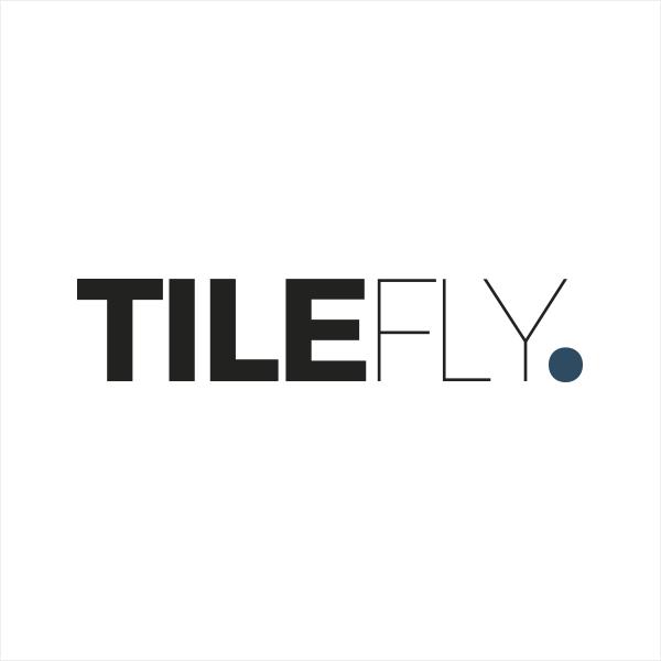 Tilefly.com