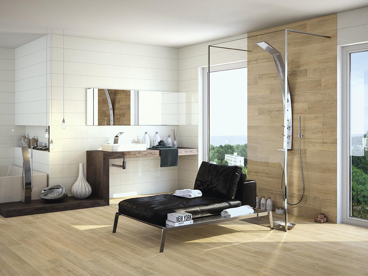 antideslizante baño