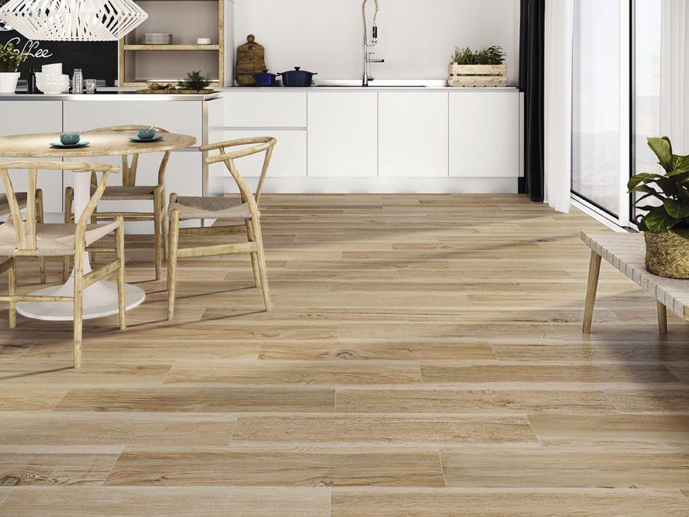 baldosas imitacion madera