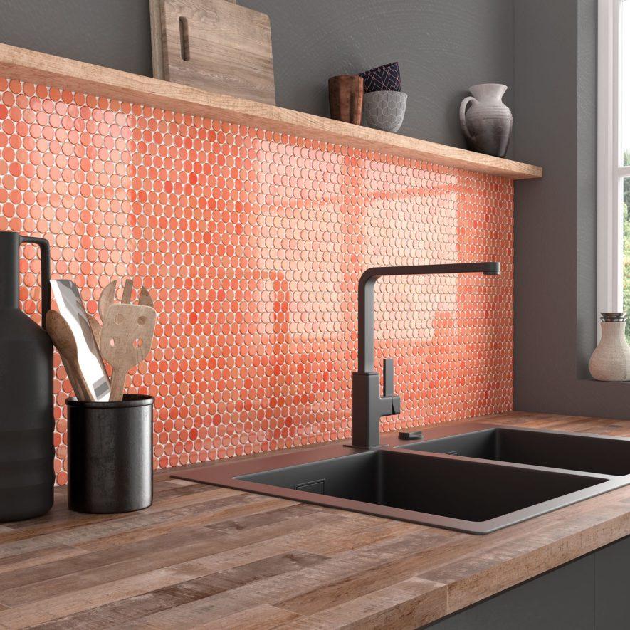 venta de azulejos y revestimientos online baño