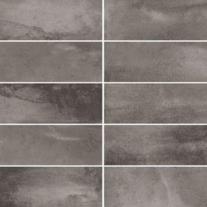 Tilefly.com Revestimiento Ceramica abstract antracite 75x30