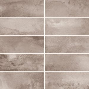 Tilefly.com Revestimiento Ceramica abstract taupe 75x30