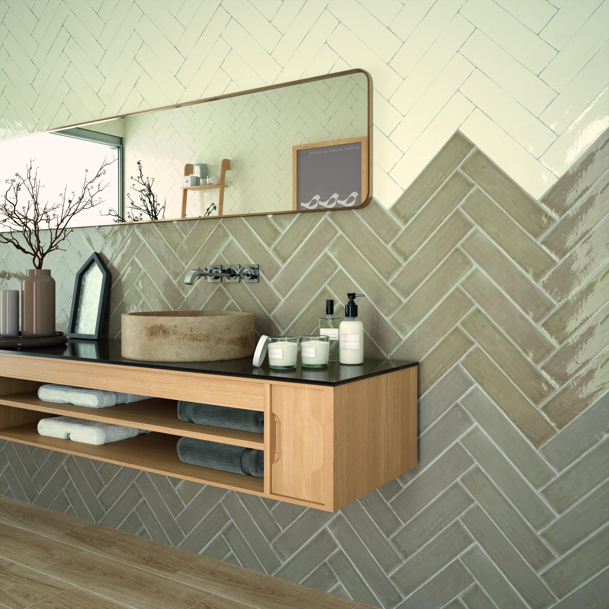 Tilefly.com Revestimiento Ceramica quarter round atelier ivory matt 15x30